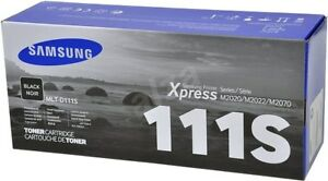 Samsung Printer Toner Cartridge, Brand New Sealed, for SALE.