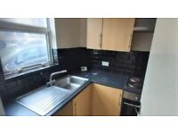 Stanningley -Potential to Buy, Refurbish, Rent & Refinance - Click for more info