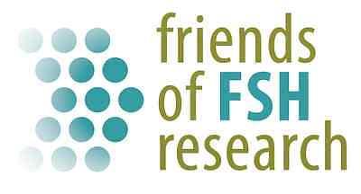 Friends or FSH Research