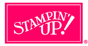 SCRAPBOOKING / STAMPIN UP! CARD MAKING PROJECT LIFE ITEMS TODAY!