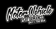 Mechanic and auto electrician  Palmview Maroochydore Area Preview