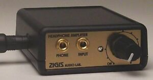 Rechargeable-CMoy-Portable-Headphone-Amplifier-with-DC-input-socket-amp-Headamp