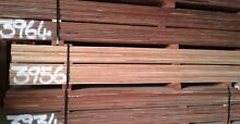 FLOORBOARDS (Re-milled and Recycled) Bayswater Bayswater Area Preview