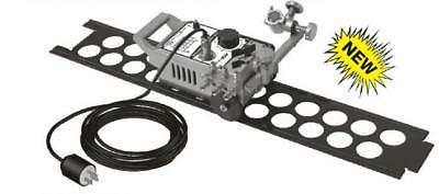 Profax Portable Motorized Track Gas Cutting Machine Tcm-100