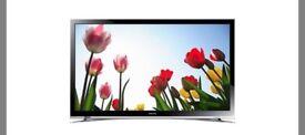 Samsung LED full HD 22 inch