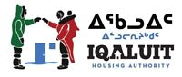 General Manager, Housing and Finance Operations