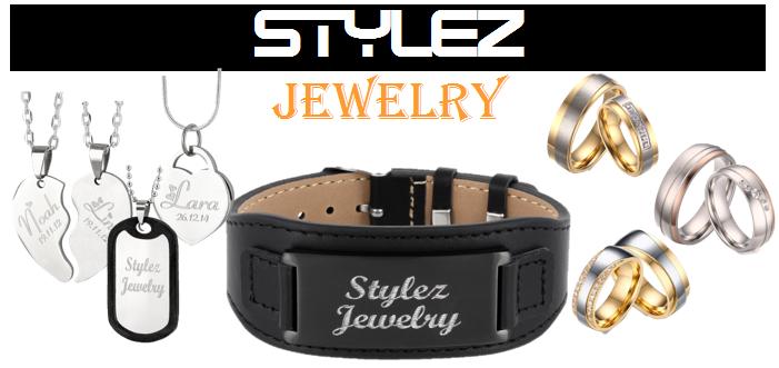 STYLEZ-JEWELRY