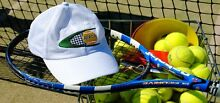 Tennis Coaching - Eazy Tennis Coaching Burwood Burwood Area Preview
