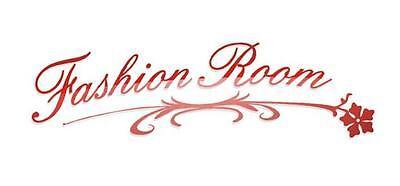 Fashionroom2008