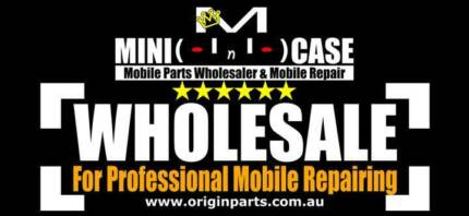 Mini Case Mobile Parts Wholesalers Adelaide Physical Store