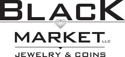 Black Market LLC