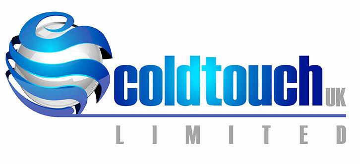 coldtouchukltd