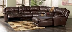 Looking for a great Sectional for Christmas?  Buy mine save $$$$