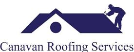 Roofer - Roofing Services Glasgow
