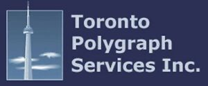 POLYGRAPH/LIE DETECTOR TESTING THROUGHOUT ONTARIO