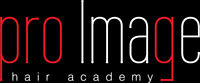 Diploma classes in Hairstyling