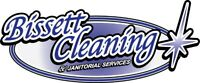 Hiring Part-Time Cleaner