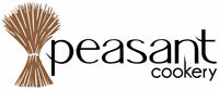 Peasant Cookery Is Hiring a General Manager