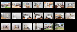 THICKSON/DRYDEN/3+1BR/3WR/FIN.BASE./TH/Rolling Acres - WHITBY