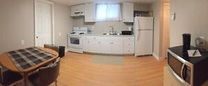 GREAT LOCATION FOR SERIOUS STUDENT – ROOM TO RENT – COMFORT