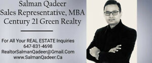 Looking for Buying / Selling in Brantford Call 647-831-4698