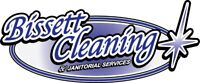 Bissett Cleaning and Janitorial Services