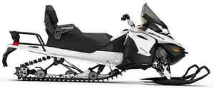 2016 Ski-Doo Expedition For Sale