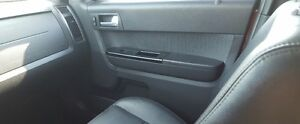 2009 Ford Escape Limited SUV, Crossover 2 YRS WAR Cambridge Kitchener Area image 14