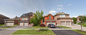 Amazing OAK RIDGES Deals - MUST SELL HOMES For Move Up Buyers