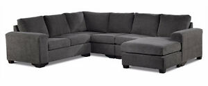 BEAUTIFUL SECTIONAL ONLY FOR $1299....ONLY FOR THIS WEEKEND