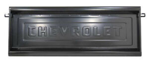 WANTED: CHEVY/GMC TAILGATE