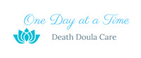 End of life Doula Services