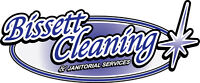 Hiring Commercial Cleaner for STERLING AREA