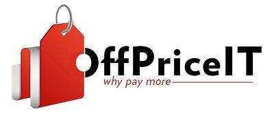 Off Price It Store