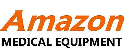 Amazon Medical Equipment
