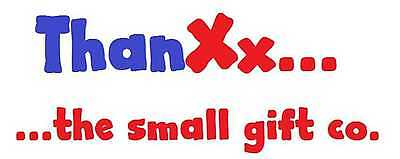 ThanXx