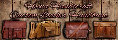 heena-handicraft