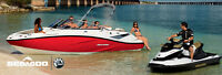 2j's Power Boat Rentals