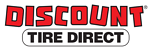 discounttiredirect