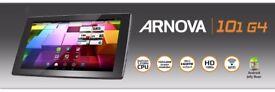 ARNOVA 101 G4 4GB TABLET