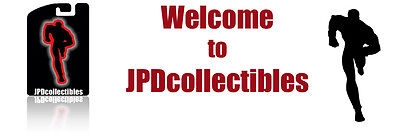 JPDcollectibles