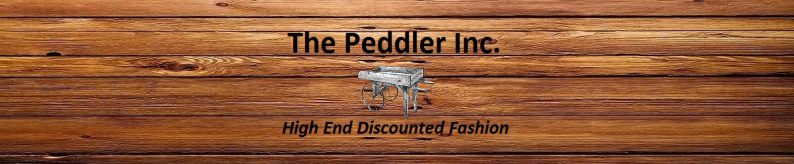 The Peddler Inc