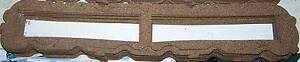 12 EARLY FORD 6 CYL VALVE COVER GASKETS 144 - 250 Gloucester Gloucester Area Preview