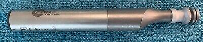 Stryker 5400-31 Core Osc Orthopedic Oscillating Saw