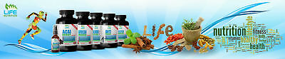 lifenutritionsllc
