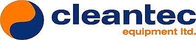Cleantec_Online