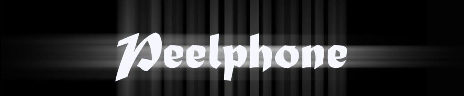 PeelPhone