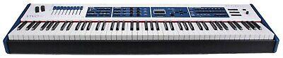 Dexibell VIVO S9 Stage Piano (SNR-2018)