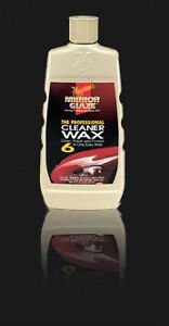 Meguiars Products Available @   Brown's Auto Supply London Ontario image 2