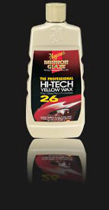 Meguiars Products Available @   Brown's Auto Supply London Ontario image 3